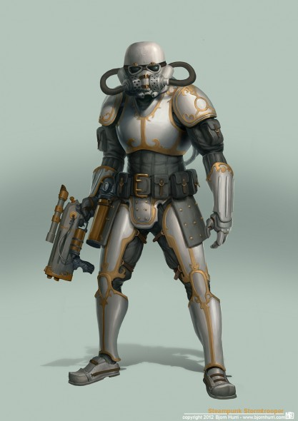 Stormtrooper_Hurri_Final-417x590