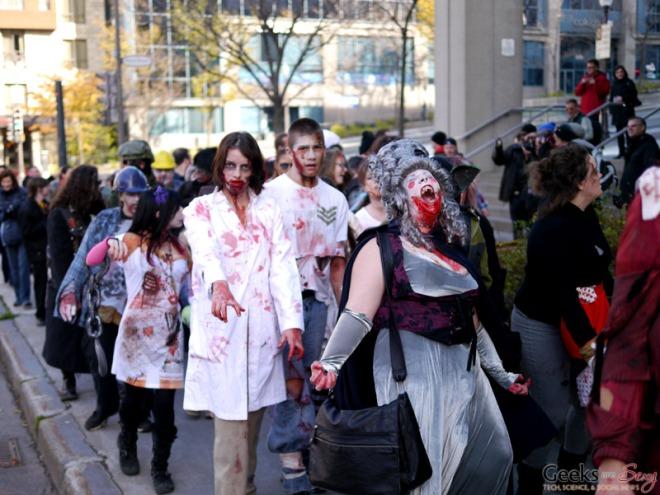 quebec-zombie-walk-11