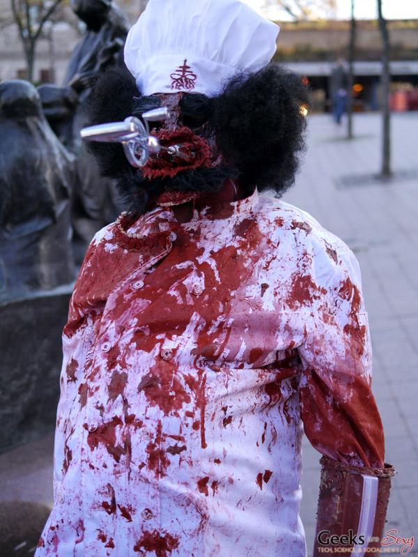 quebec-zombie-walk-3