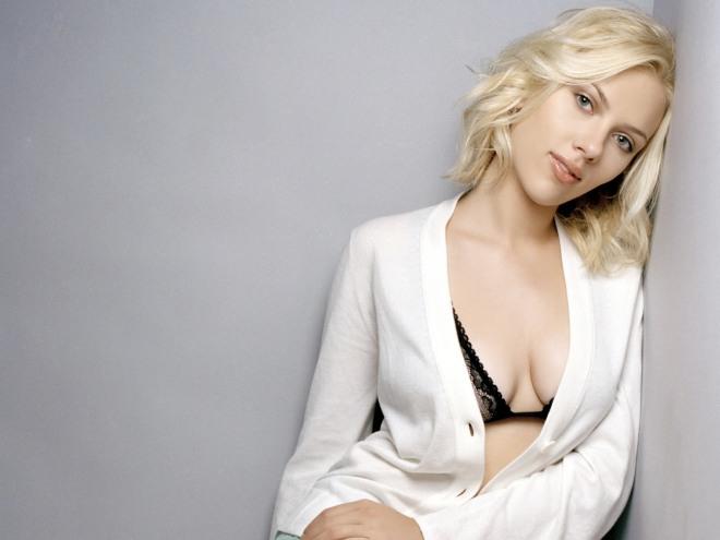 Scarlett-Johansson-Hot-10