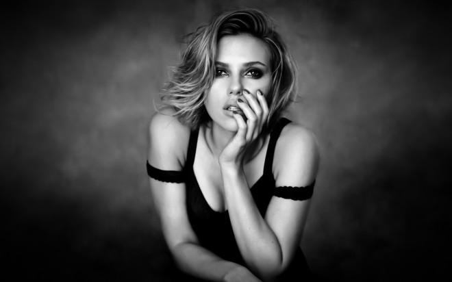 -Scarlett-Johansson-scarlett-johansson-34524731-1920-1200