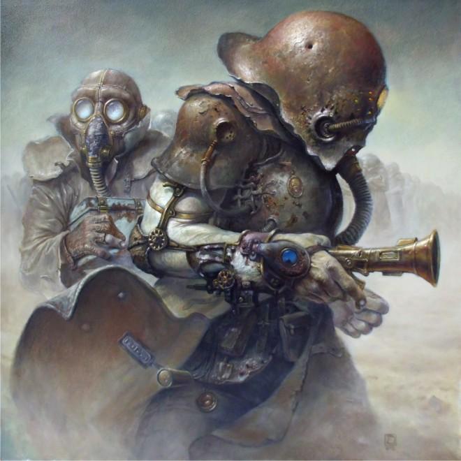 zawadzki-legion-painting-morpheu