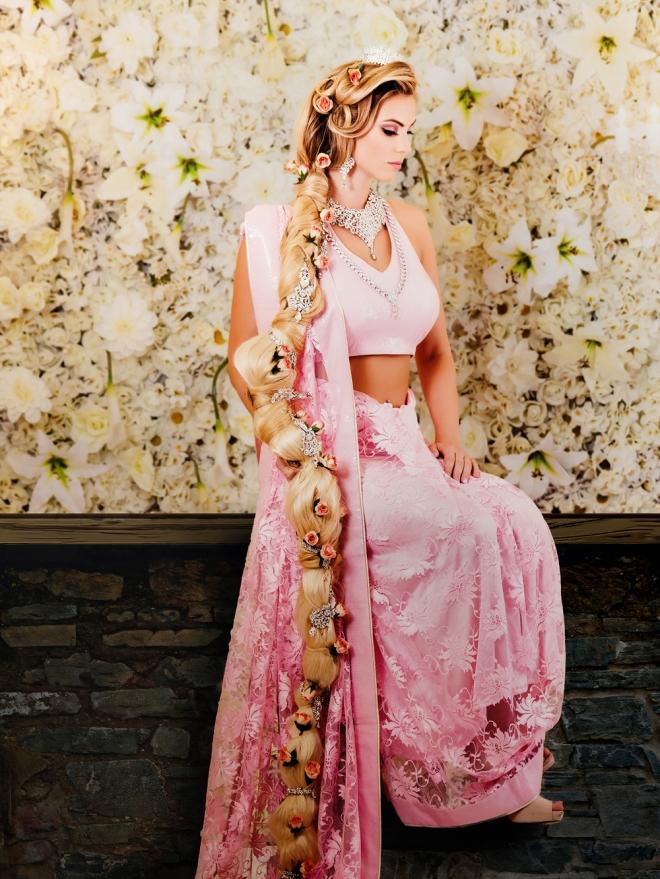 RapunzelHR-Print