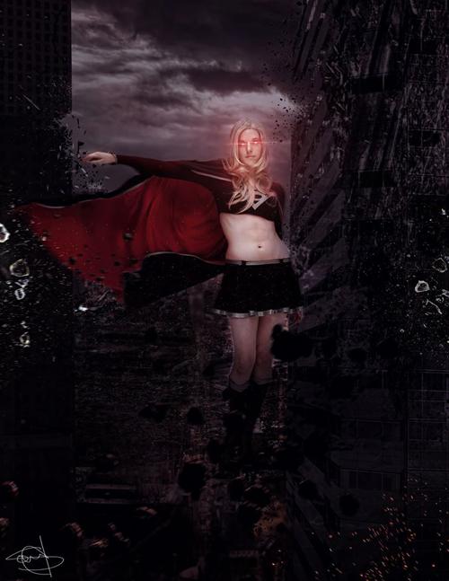 soul_design_cosplay_digital_art_01