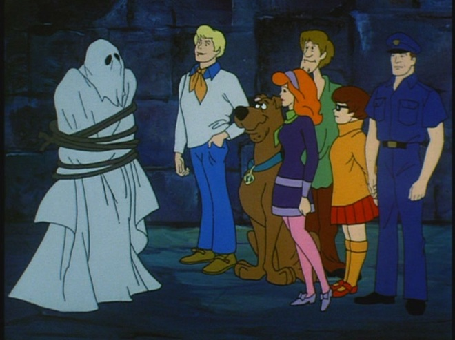 Scooby-Doo-Where-Are-You-Hassle-in-the-Castle-1-03-scooby-doo-17176823-1067-800