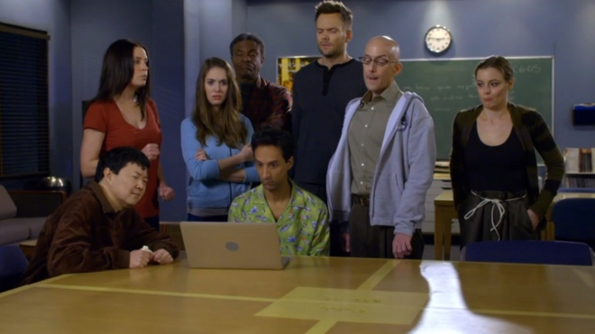 communityseason6
