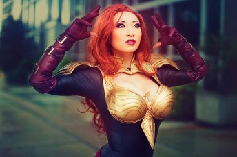 cosplay-photography-by-beethy-23