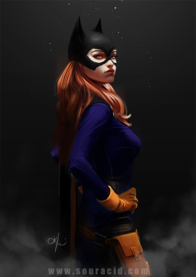 bat_girl_by_souracid-d8fydyg