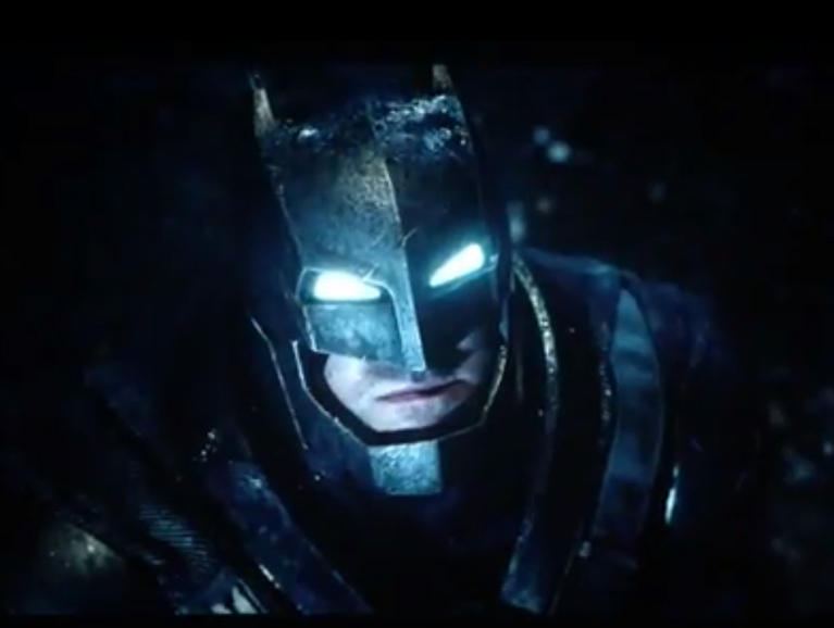 Putting together a Batman 89 rd suit | batman 89 costume ...