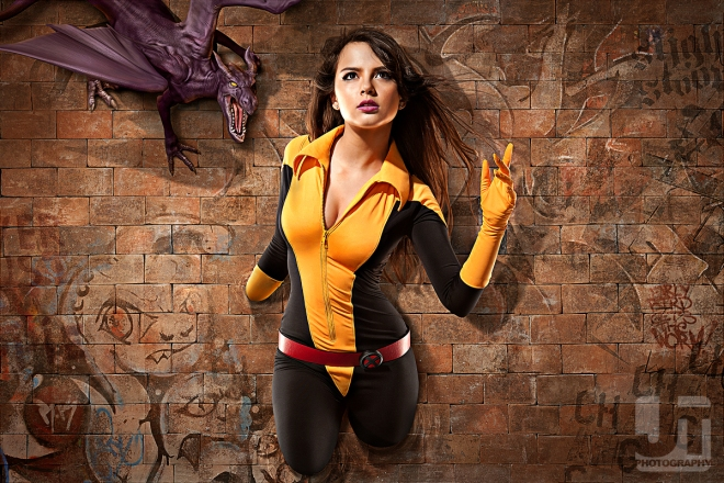jay-tablante-cosplay-photographs