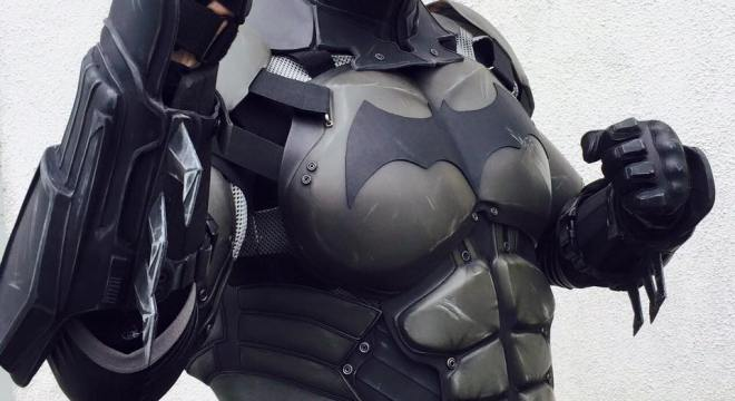 batman-cosplay