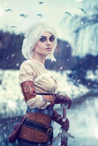 ciri__witcher_cosplay__by_lienskullova-d85lbpp