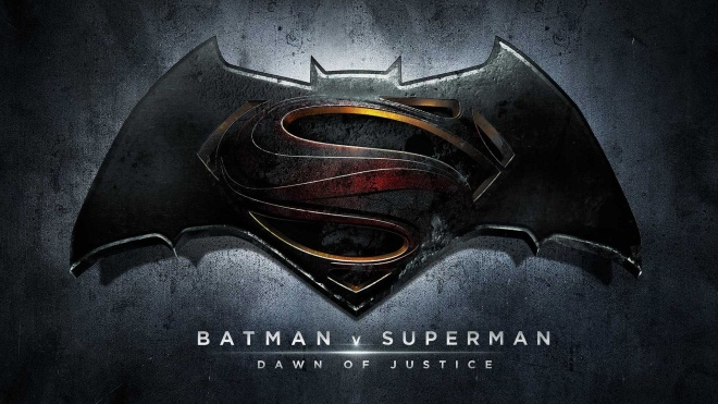 batman_v_superman_dawn_of_justice-1920x1080