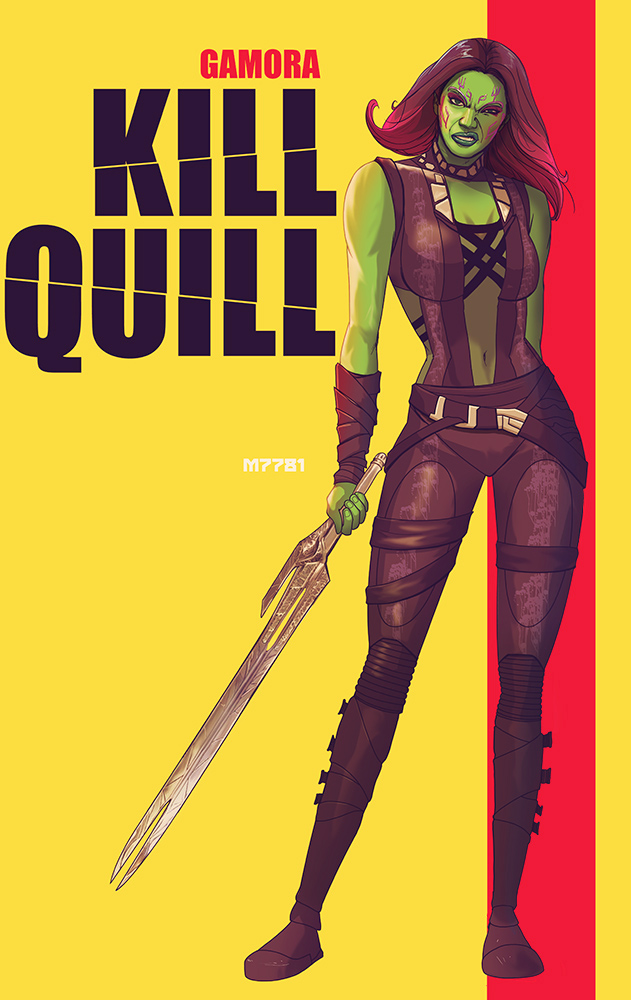 gamora__kill_quill_by_m7781-d7v9b3e