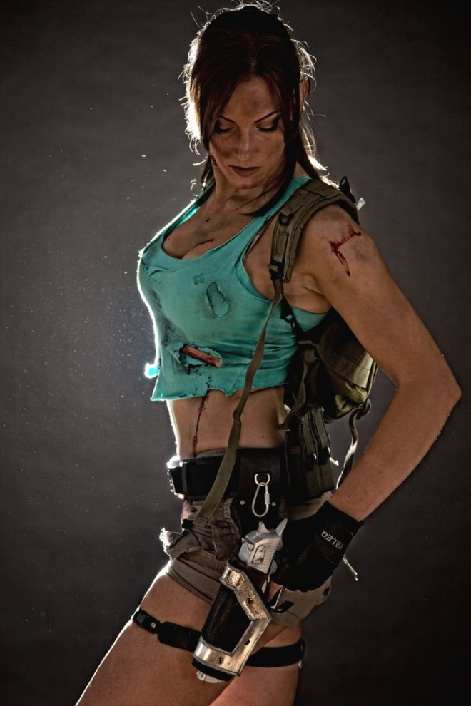 lara_croft_disheveled_2_by_jenncroft-d4spxli