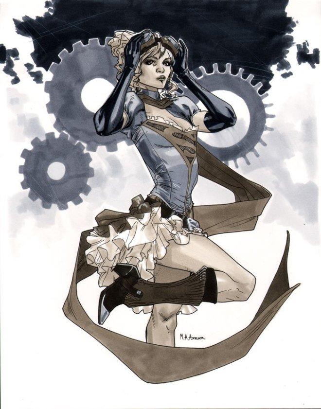 Mahmud-Asrar-steampunk-superhero-2