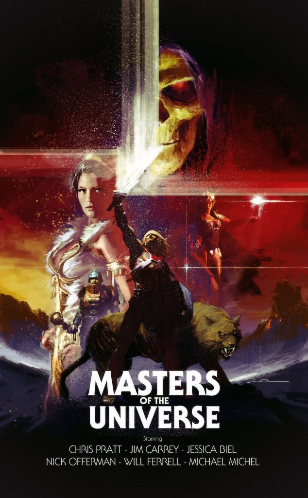 masters_of_the_universe_movie_poster__fake_movie__by_aldgerrelpa-d8i5uls