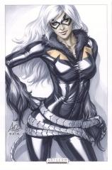 blackcat_ramos_lr_by_artgerm-d83it7z