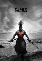 courage_of_samurai_by_artgerm-d3bu26k