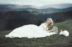 Creative-Artistic-Fine-Art-Portrait-Photography-by-Jovana-Rikalo2__880