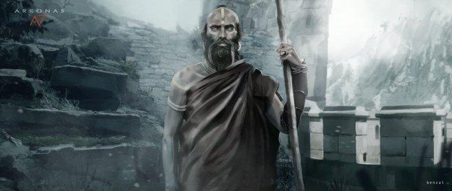 david-benzal-cta