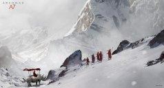 david-benzal-mountain-monj