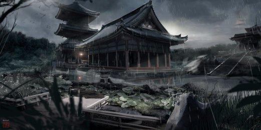 david-benzal-temple
