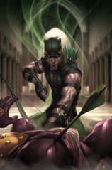jl_rise_and_fall__green_arrow_by_artgerm