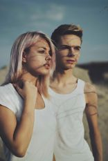 Powerful-Portraits-With-Emotions31__880