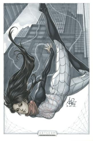 spider_silk_final_lr_by_artgerm-d8wkxxd