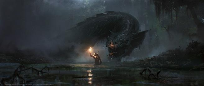 swamp_ambush_2_by_88grzes-d7hv1rn