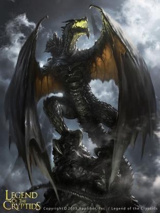 the_dark_knight_dragon_by_88grzes-d6bhhwd