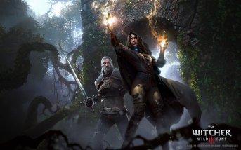 witcher_3__wild_hunt_promo_art_by_88grzes-d83nmro