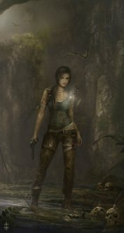 __the_young_lara_croft___by_eventrue-d5x5l8c