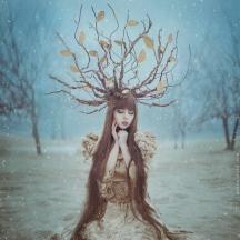 tree_by_anitaanti-d7uj1zo