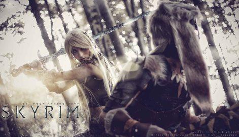 04082014-Skyrim-04copia