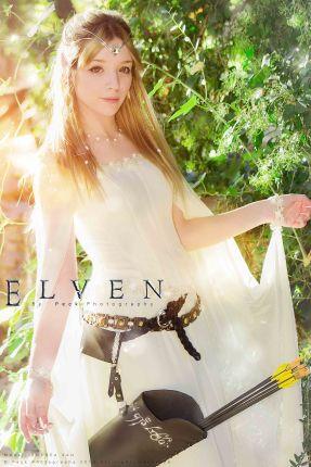 12112013-ELVEN-06copia