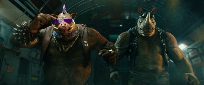 high-octane-full-trailer-for-teenage-mutant-ninja-turtles-2