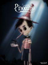 if-tim-burton-directed-disney-movies-10__605