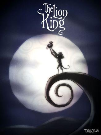 if-tim-burton-directed-disney-movies-3__605