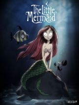 if-tim-burton-directed-disney-movies-4__605