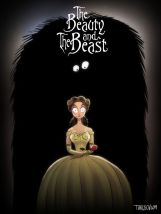 if-tim-burton-directed-disney-movies-7__605