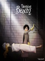 if-tim-burton-directed-disney-movies-8__605