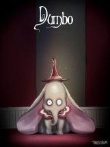 if-tim-burton-directed-disney-movies-9__605