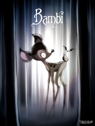 if-tim-burton-directed-disney-movies__605