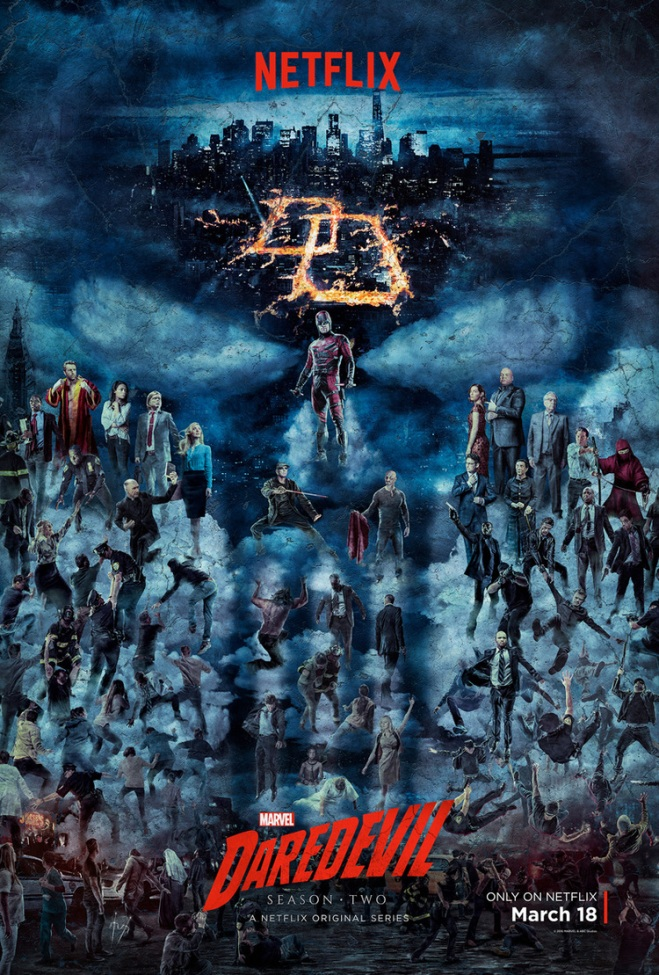 marvel-releases-daredevil-announcement-trailer-and-poster
