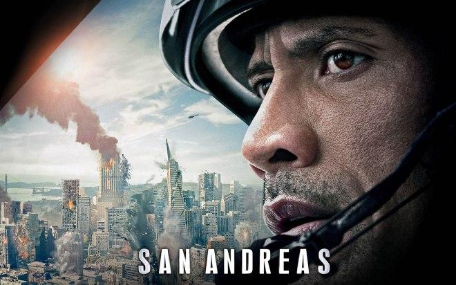 San-Andreas-2015-Film-Online-Subtitrat