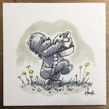 star-wars-characters-winnie-the-pooh-wookie-the-chew-james-hance-10