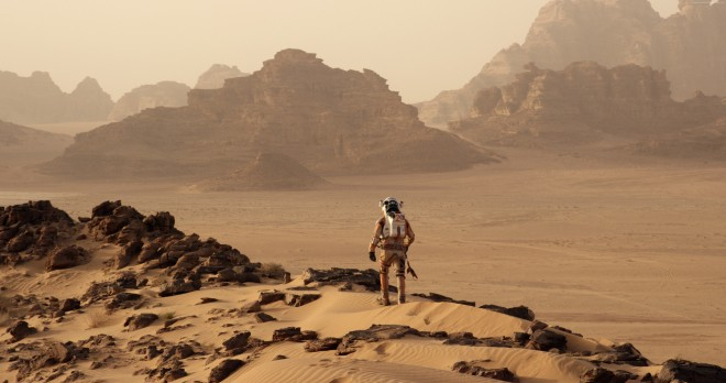 the-martian-5120x2700-best-movies-of-2015-movie-matt-damon-5852