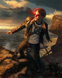 aleksi-briclot-disneymarvel-cyclops-genuine-leader-final